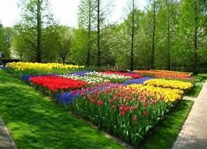 Gartengestaltung Unter Bäumen : 50 gartengestaltung ideen f r ihren garten und stil ~ Yasmunasinghe.com Haus und Dekorationen