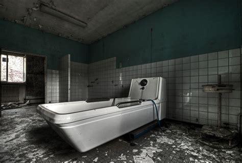 salle de bain hopital topic unique images dr 244 les et insolites n 176 7 forum page 73