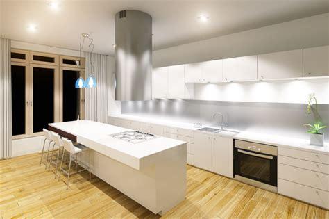 Ideas For Small Galley Kitchens - kitchen glass splashbacks melbourne dynamic glass