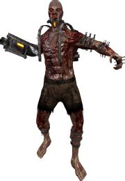 killing floor 2 husk husk killing floor wiki