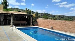 Casa Rural Los Corteses