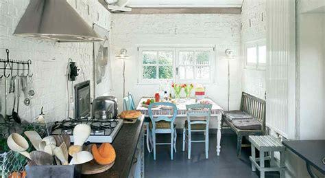 cout pour transformer un garage en chambre comment transformer un garage en une cuisine de charme