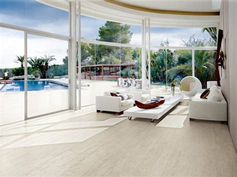 material selection  home terrace floor  wall  ideas