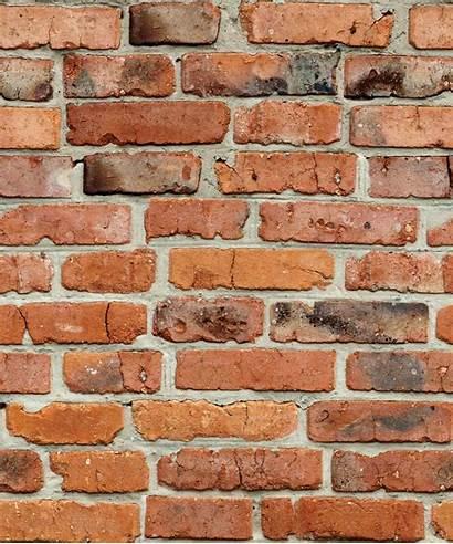Brick Bricks Factory Camden Wallpapers Realistic Milton