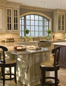 world style kitchens ideas home interior design habersham kitchen habersham home lifestyle custom
