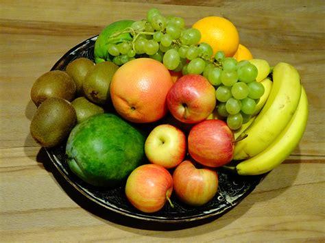 Free Images : apple, ripe, orange, food, produce ...