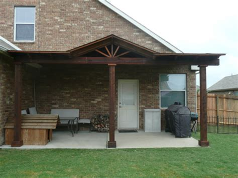 Patio Cover Designs by Landscape And Patio Design Flagstone Patio With Pit