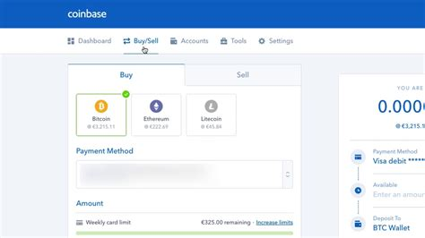 A coinbase transaction is a unique type of bitcoin transaction that can only be created by a miner. How Long Does It Take To Buy Bitcoin On Coinbase With Debit Card | Bitcoin Easy To Earn