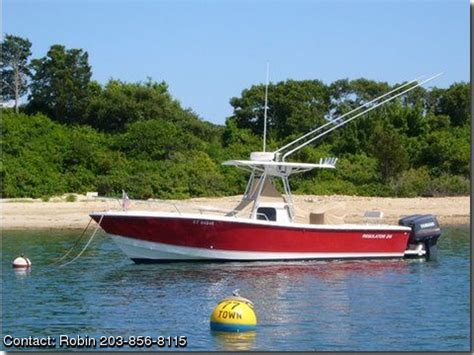 Regulator Boats For Sale By Owner by 2000 Regulator 26 Fs By Owner Boat Sales