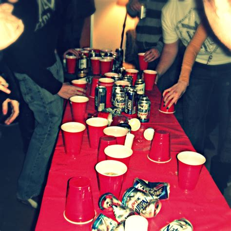 tracks radio red cup  songs    playlist