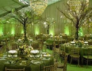 Wedding Lights - (Lighting) #2050694 - Weddbook