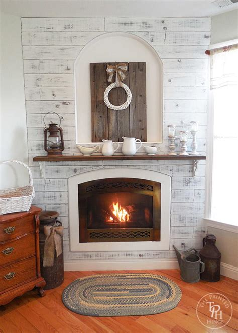 master bedroom with fireplace master bedroom fireplace makeover diyideacenter