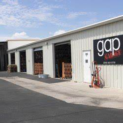 Garage Gap : gap garage motor mechanics repairers 2395 n fairview ave san ignacio yaqui tucson az ~ Gottalentnigeria.com Avis de Voitures