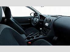 Nissan Qashqai 360 2013 review CAR Magazine