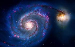 Outer Space Galaxy Stars - Pics about space