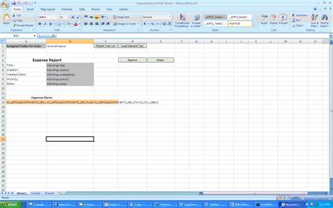 what is a spreadsheet in excel homebiz4u2profit