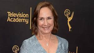 Laurie Metcalf Broadway announcement: 'A Doll's House ...
