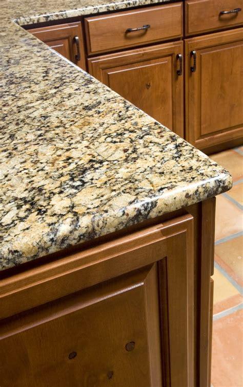 refinishing laminate countertops tucson