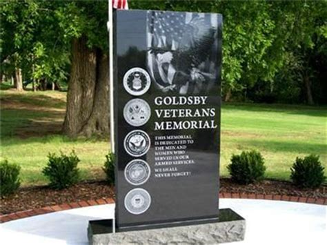 1000 images about veterans war memorials on