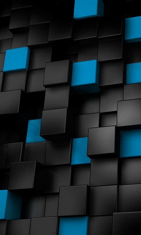 Lumia Best Nokia Lumia 800 Wallpapers Best