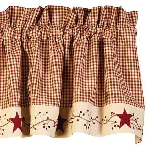 burlap curtains with stars curtain menzilperde net