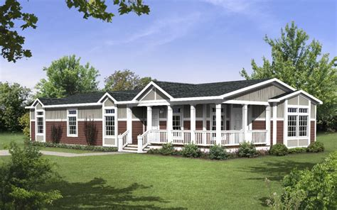 two bedroom two bath house plans about four five bedrooms homes