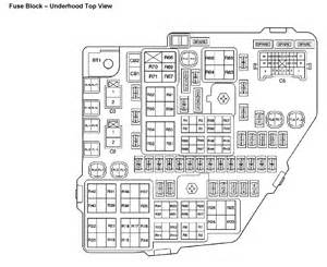 similiar schematics 2006 cadillac seats keywords cadillac cts di fuse box diagram 2009 cadillac cts fuse diagram