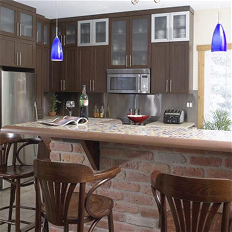 comptoirs cuisine ceramique cuisines beauregard