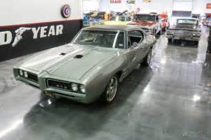 old cars and repair manuals free 1968 pontiac bonneville lane departure warning 1968 restomod used manual for sale photos technical specifications description