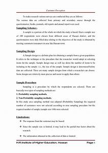 English Essay Writer Long Essay On Milkman Quotes Help With Writing Essays For Scholarships College Essay Paper Format also Content Writing Service Essay On Milkman Closing Shop And A Life Essay On Milkman In  Writing A Proposal Essay
