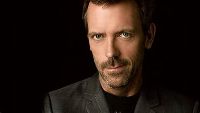 Laurie Hugh Beard Gregory Darkness Hairstyle Facial