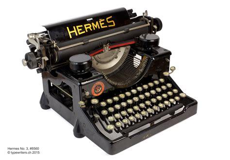 Triumph Schreibmaschine Wert by Alte Schreibmaschine Wert Schreibmaschine Continental Neu