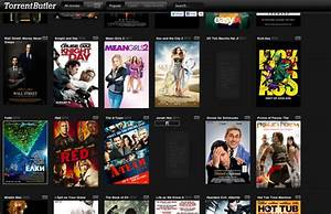 Now You See Me 2 Torrent : torrent butler is the coolest movie torrent site complex ~ Yasmunasinghe.com Haus und Dekorationen