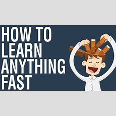 How To Learn Anything 10x Faster  The Talent Code By Daniel Coyle Animated Book Review Youtube