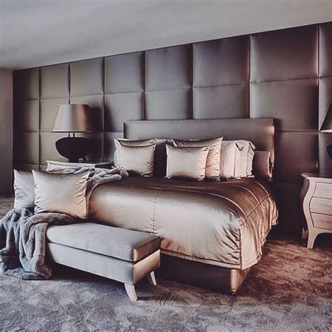 Bedroom Designs Modern Luxury by 25 Best Ideas About Modern Luxury Bedroom On