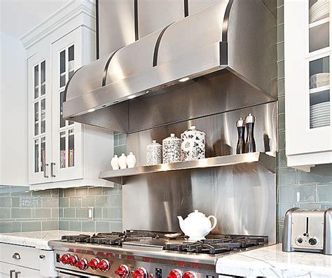backsplash tile in kitchen gray glass subway tiles contemporary kitchen jaffa 4277