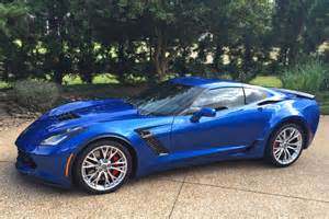 corvette stingray automatic corvette stingray z06 coupe car rental in az affordable luxury the best service