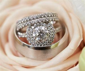 why you should get ring insurance inside weddings With insurance wedding ring