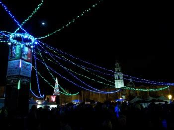 festival of lights balboa park eventful wanderings parties festivals and big events