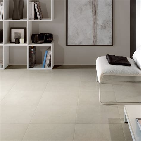 pergo floors interceramic zone 3 jpg