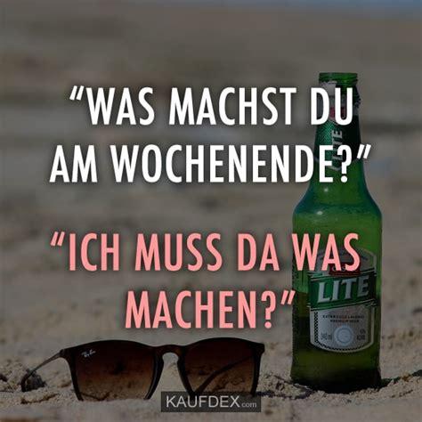 annasommer the sims german