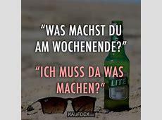 annasommer — The Sims German