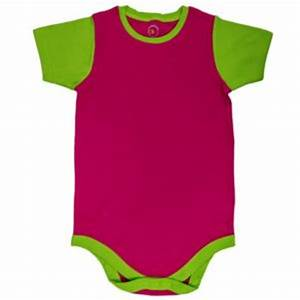 Toddler Bodysuits & Special Needs Baby esies 3T 4T 5T