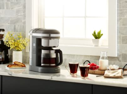 Choose from contactless same day delivery, drive up and more. Filter coffee machines | KitchenAid - Premium Kitchen Appliances | KitchenAid UK