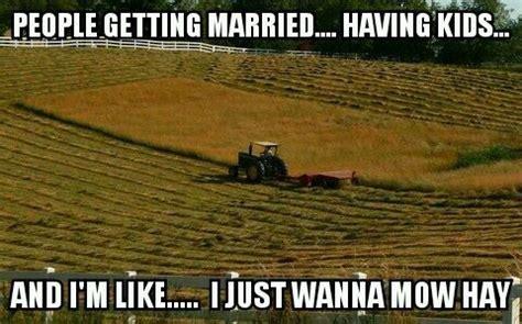 Farmer Memes - farming memes meme hell pinterest farming and memes