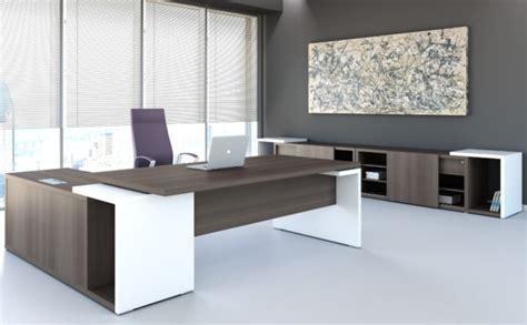 bureau direction blanc bureaux de direction tous les fournisseurs bureau