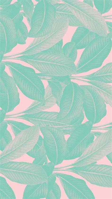 image result  mint aesthetic background   mint