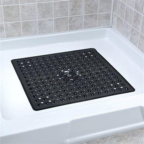 best mat for best shower mats for elderly 2017 non slip bath mats