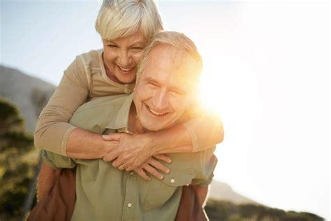 Longevity Diet, Anti Aging Foods & Lifestyle
