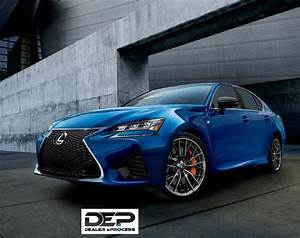Lexus Gsf 2017 Owner U0026 39 S Manual